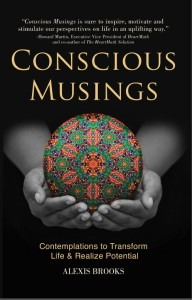 ConsciousMusings_Cover