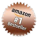 amazon_no1_BS.image1