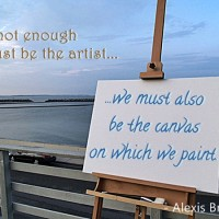 artist_quote_abrooks