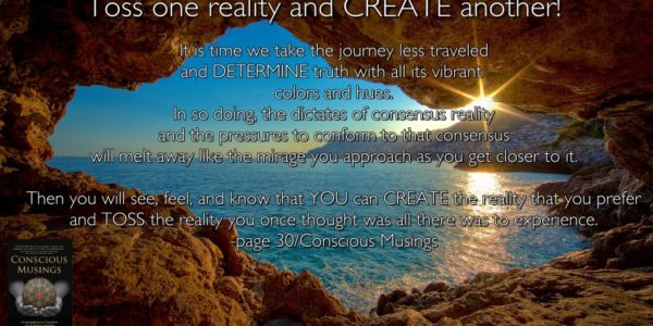 createrealityQUOTE
