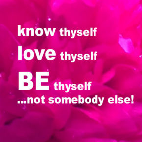 knowlovebe_quote