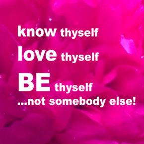 knowlovebe_quote