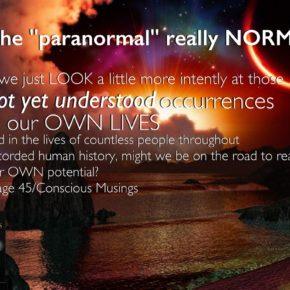 paranormal_quote