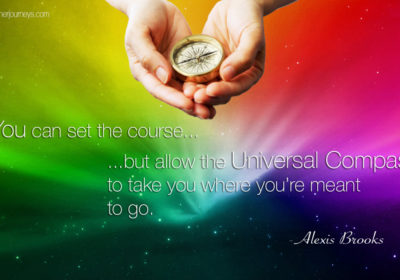 universalcompassQUOTE