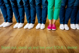 stand_out_quote