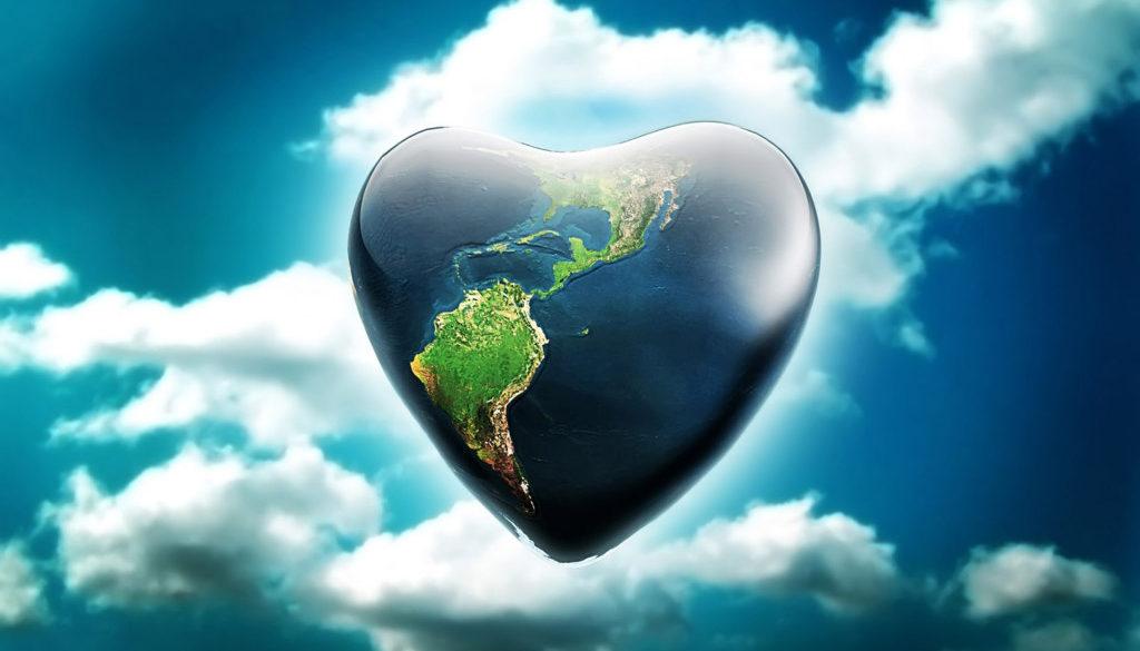 heart-shaped-earth-396