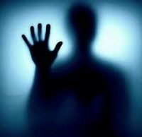 """Shadow People: Paranormal or """"Normal"""" Reality?"""