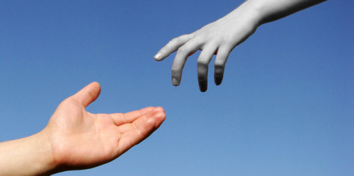 After Death Communication – Just a Dream or More?