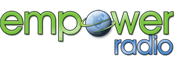 empower radio copy