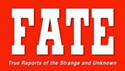 fate magazine3