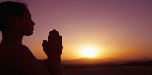 pray_sun