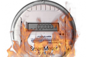 "Just How ""Smart"" are Smart Meters?"