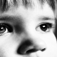 Past Life Memories – A Child's View