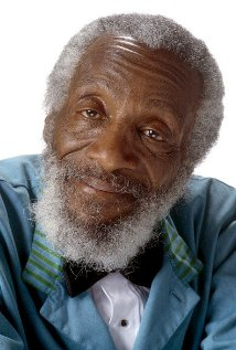 Dick-Gregory_photo2