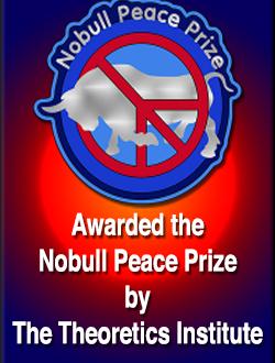 NoBullAwardBannerV2
