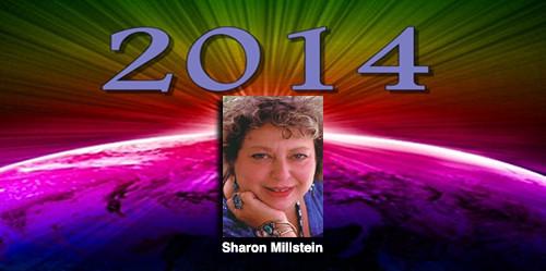 SharonMillsteinBANNER2014