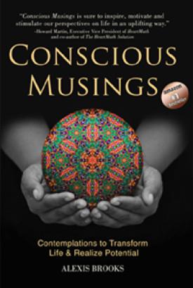 consciousmusingscover_BS200x309