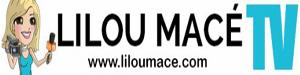 liloumaceTVtransparent