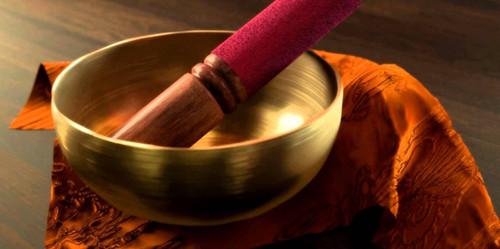 tibetan_singing_bowl