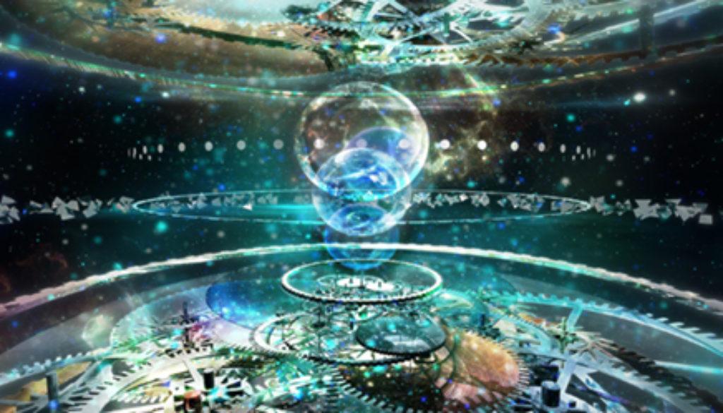 imagination_worlds