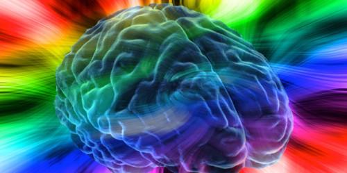 synesthesia_image