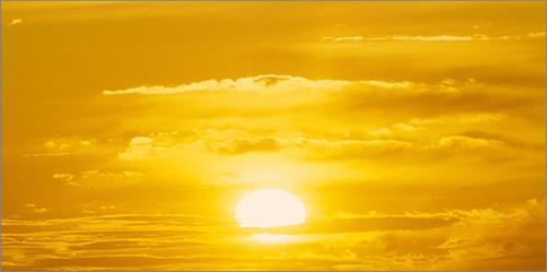yellow_sky