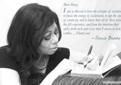Alexis_DearDiary_QUOTE