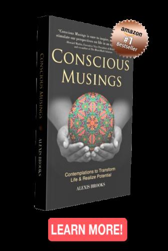 ConsciousMusingsBS_AD