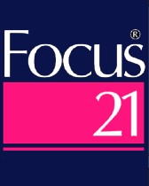 Focus21_Splash
