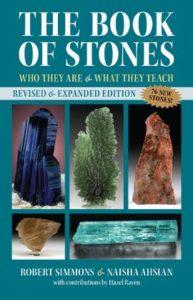 TheBookofStones