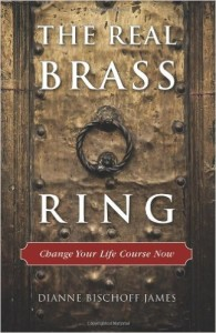 Manifest Your Reality - The Real Brass Ring