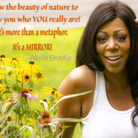 nature_beauty_quote