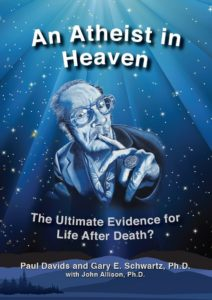 Life After Death Atheist