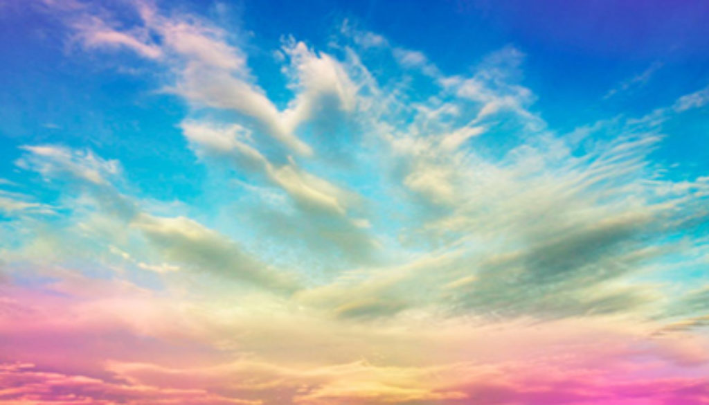 colorfulsky
