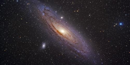 galaxy_space
