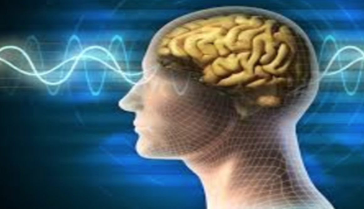 The Secret to Manifestation – Tell Your Brain to Change Its Mind!