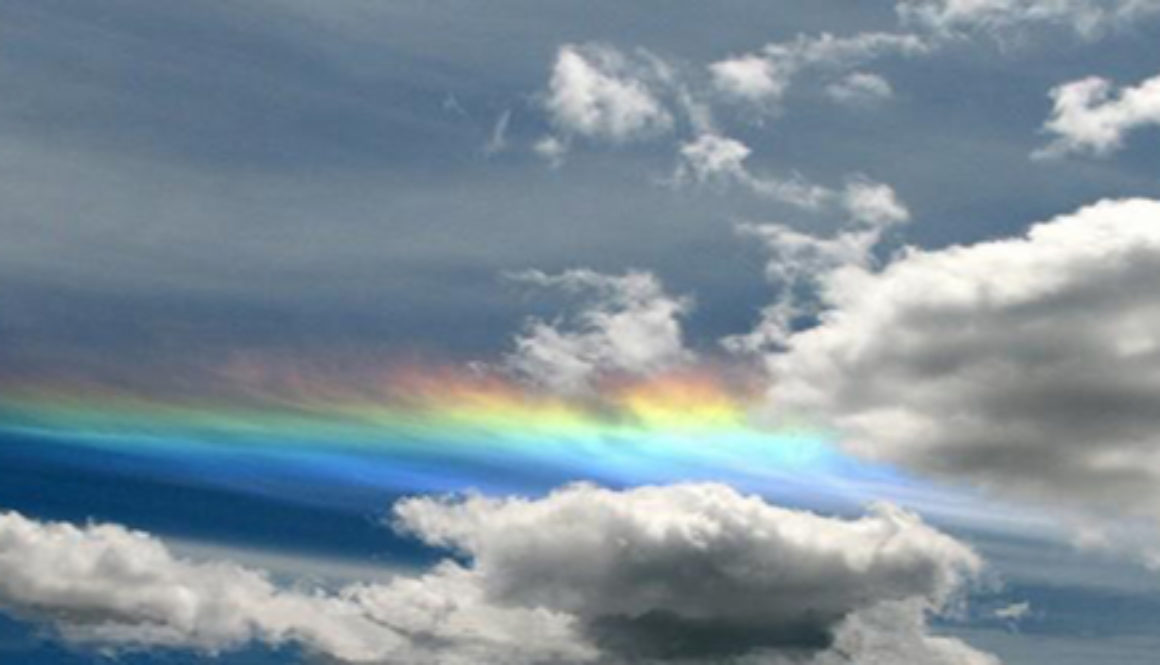 clouds_Rainbow