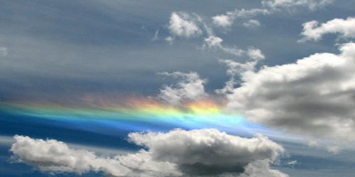 clouds_Rainbow