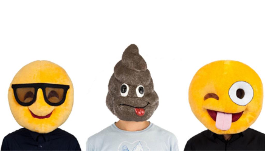 human_emojis