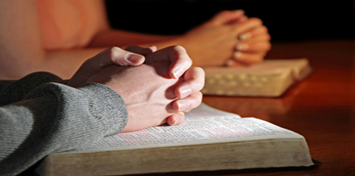 prayinghands_bible