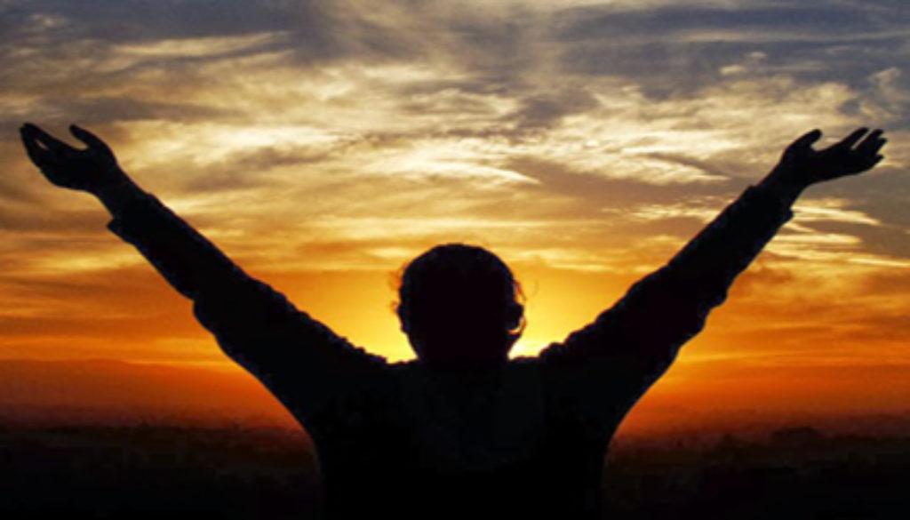 The Metaphysics of Gratitude