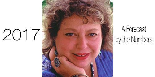 SharonMillsteinBanner