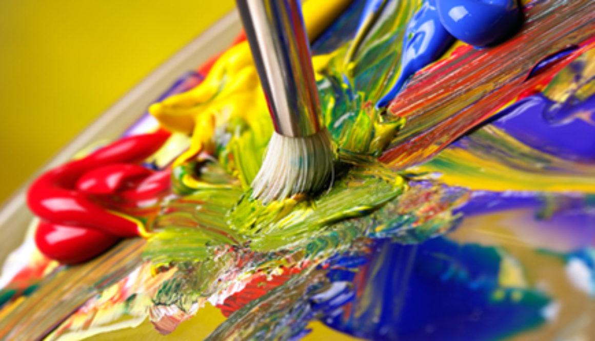 paint brushes500X249