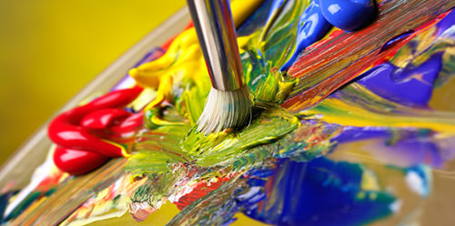 paint brushes500X249