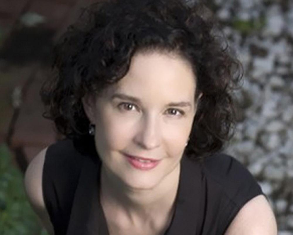 Sonia Choquette Large