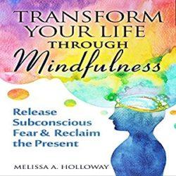 Transform_Mindfulness_AudibleCover