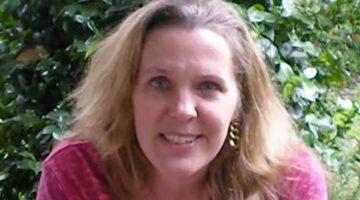 CynthiaSueLarsonBANNERimageHJ
