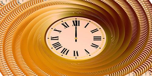 clock 359985_500x249