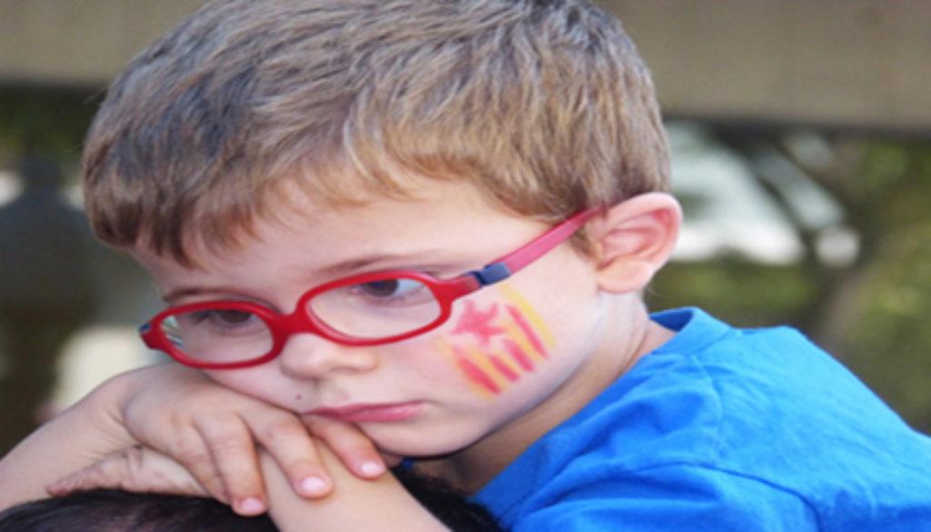 child 11 11 HJ