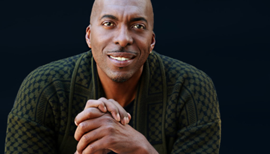 John Salley and Cannabis